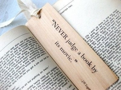 awesome-book-book-vs-movie-harry-potter-judge-Favim.com-145650_large