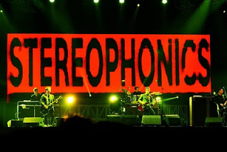 stereophonics__jrl_2010_by_tr4y4-d30zwoo