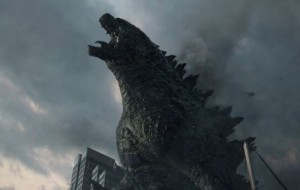 godzilla-movie-photo