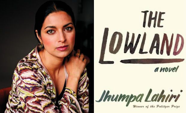 jhumpa-lahiri-the-lowland-review-2409.jpg
